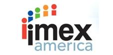 logo-iimex