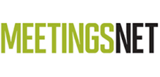 logo-meetingnet
