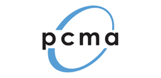 logo-pcma