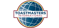 logo-toastmasters