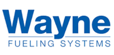 logo-wayne