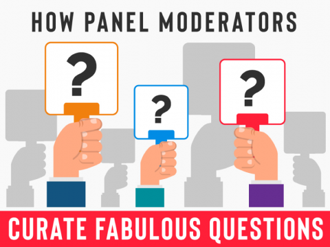 PanelQuestions