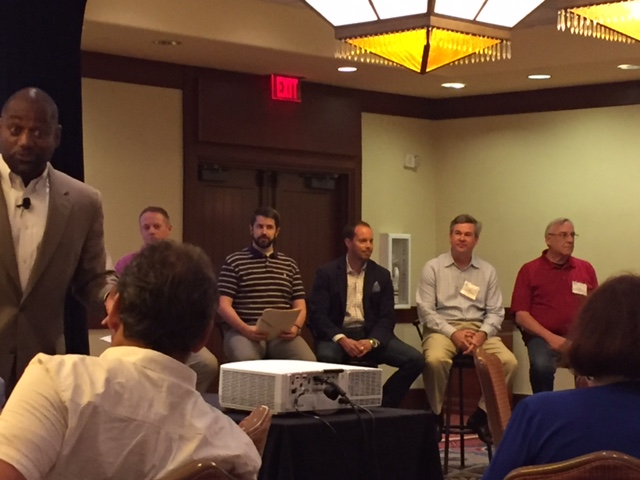 ISA_Accelerated_Growth_Panel
