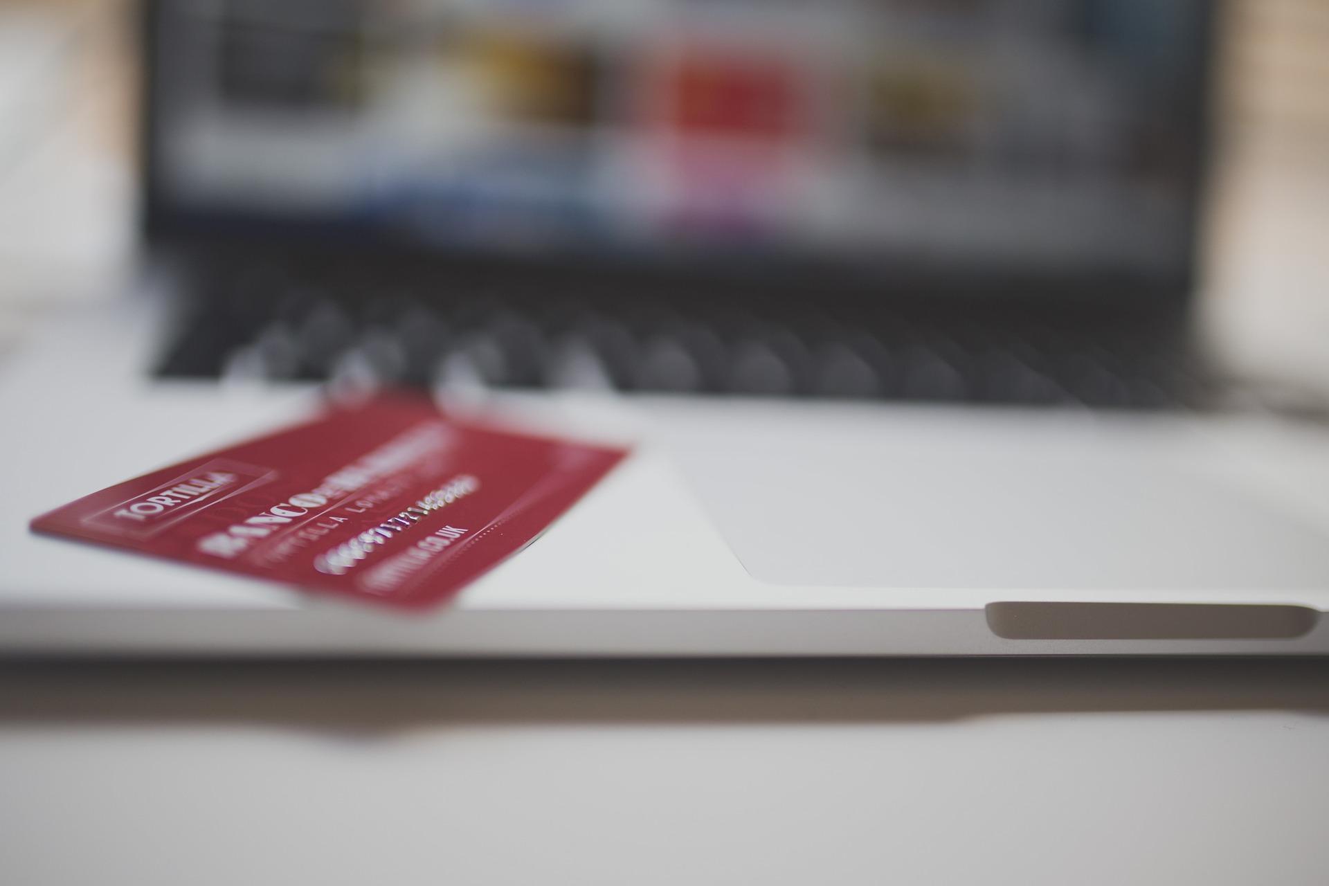 credit-card-926862_1920