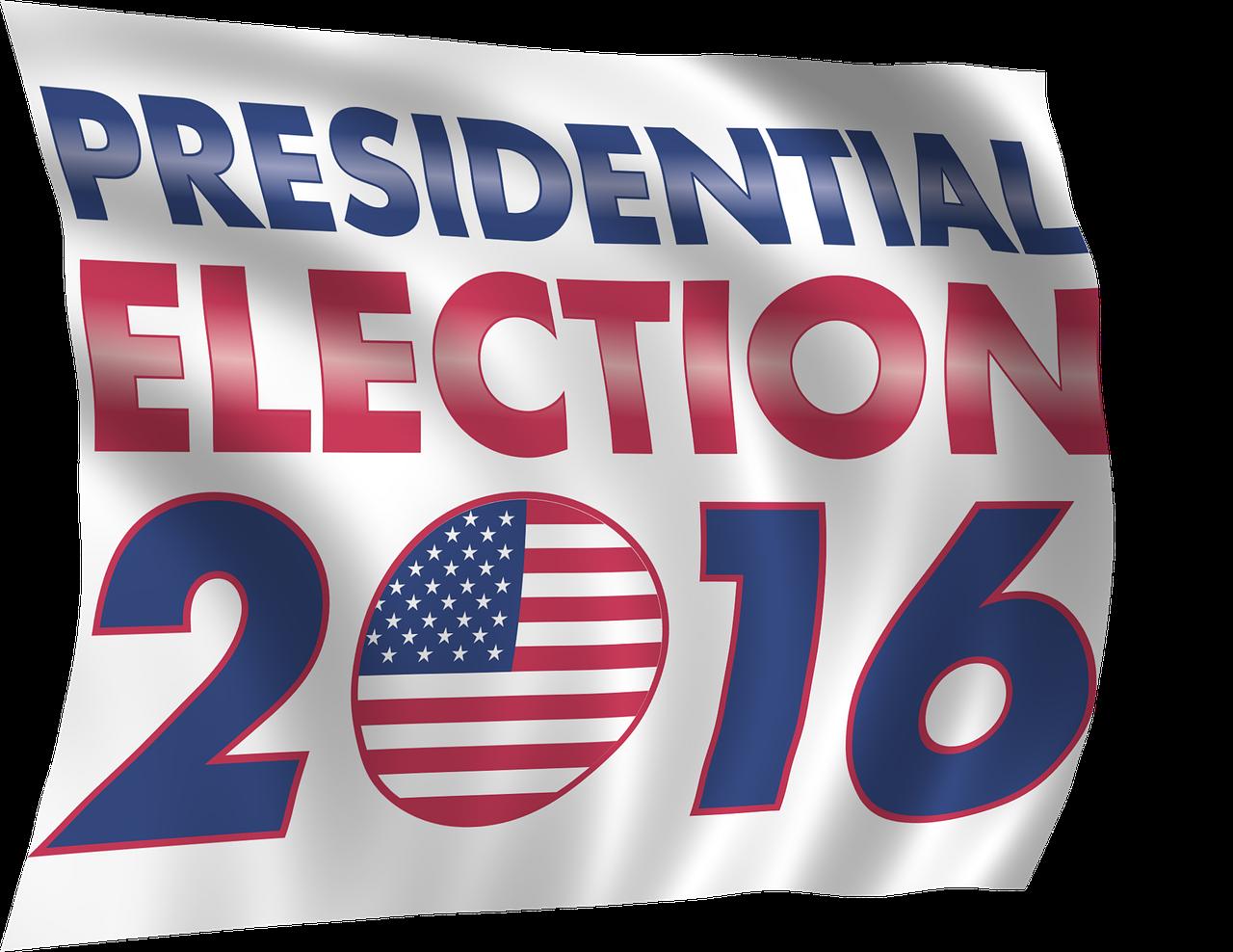 presidential-debate-moderator-2016-kristin-arnold