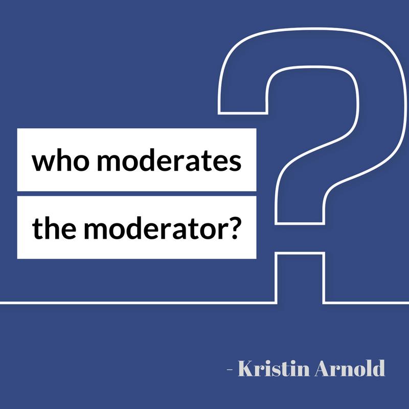 2016-presidential-debate-format-kristin-arnold