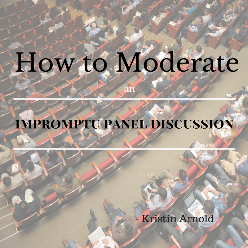 impromptu-panel-discussion