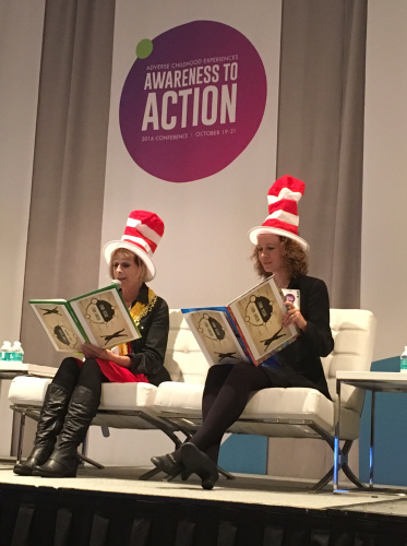 jane-stevens-dr-seuss-panel-discussion-kristin-arnold