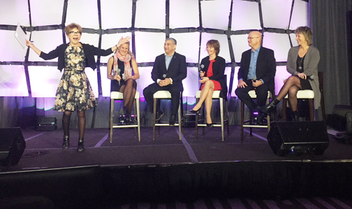 3 Popular Panel Discussion Formats – Powerful Panels