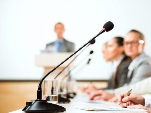 Panelist Do's & Don'ts
